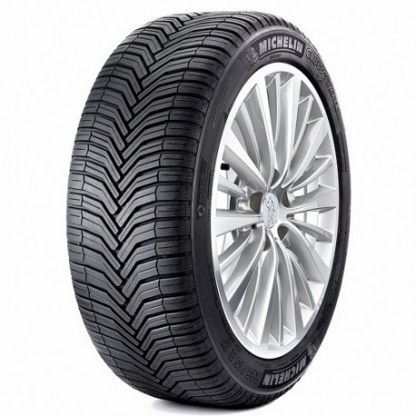 Michelin 195/50/15 T 82