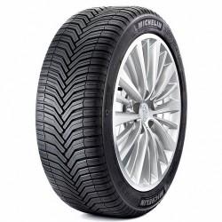 Michelin 195/55/16 H 87