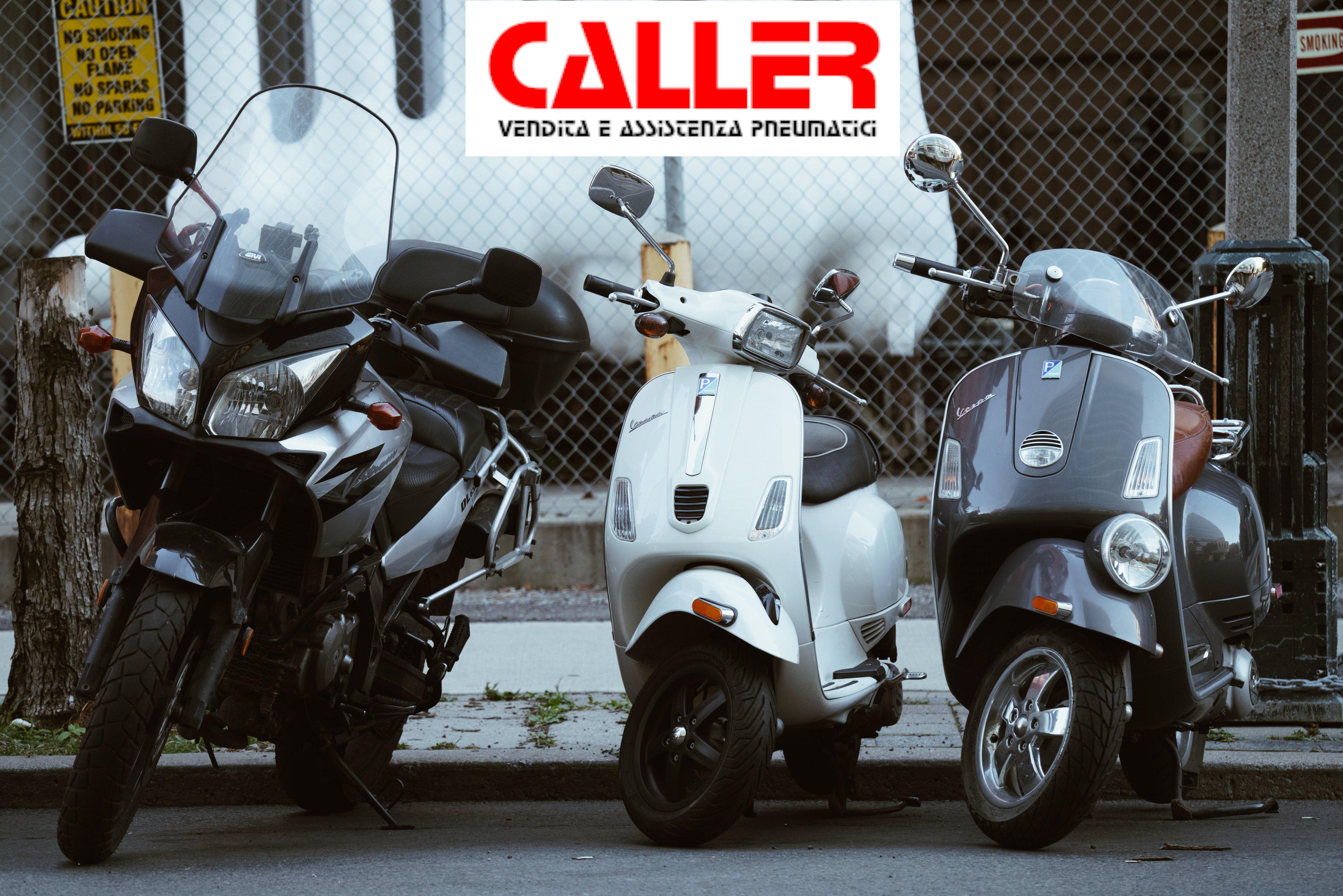 Pneumatici-moto-caller